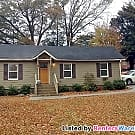 Renovated 2Bed Bungalow Intown! Huge Fenced... - Atlanta, GA 30317