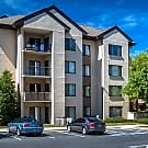 Apartments at Miramont - Rockville, Maryland 20852