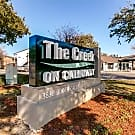 The Creek on Calloway - Richland Hills, Texas 76118