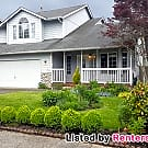 Beautiful 2-story home off 94th in Puyallup! $1650 - Puyallup, WA 98375