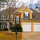 Gorgeous Kennesaw Home! - Kennesaw, GA 30144