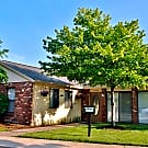 Fairway Club Apartments - Canton, MI 48188