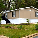 4 bedroom, 2 bath home available - Douglasville, GA 30134