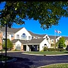Rosehaven Manor - Flint, MI 48507