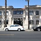 333 West 4th Street - Long Beach, CA 90802
