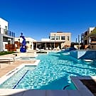 Oso Verde Student Apartments - Waco, TX 76706