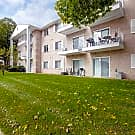 Cambridge Court - West Des Moines, IA 50265