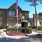 Cozumel Apartments - Houston, TX 77083