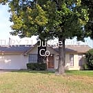 Lovely 3/2/2 In Forest Hill For Rent! - Forest Hill, TX 76140