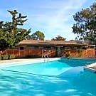 Cherry Blossom Apartments - Sunnyvale, California 94086