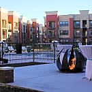 Crown Village At Elm Ridge - Broken Arrow, Oklahoma 74012