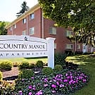 Country Manor - Webster, New York 14580