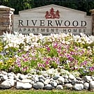 Riverwood Apartments - Kent, WA 98032