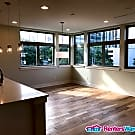BRAND NEW 2 BEDROOM CONDO FOR RENT!! - Austin, TX 78701