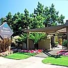 Point Alameda Apartments - Alameda, CA 94501