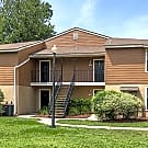 Alexander Pointe Apartment Homes - Orange Park, FL 32073