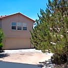 Large and Open 2 Story Home in Centrally Locate... - Albuquerque, NM 87110