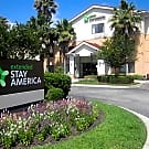Furnished Studio - Jacksonville - Lenoir Avenue South - Jacksonville, FL 32216