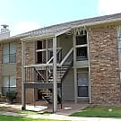 845sq.ft. 2/1 in Round Rock - Round Rock, TX 78681