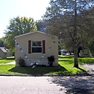 3 bedroom, 2 bath home available - Sioux City, IA 51108