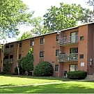 Rolling Hills Apartments - Alexandria, Virginia 22309