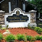 Mitchell`s Park Apartments - Smyrna, Georgia 30080