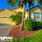 10848 Oak Bend Way - Wellington, FL 33414
