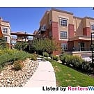 Beautiful 1+ Bedroom, 2 bath, DTC perfect... - Greenwood Village, CO 80111