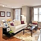 The Metropolitan at 40 Park - Morristown, NJ 07960