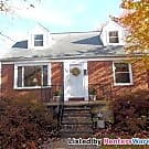 3 Bed, 2 Bath SFH in Linthicum w/ Basement and... - Linthicum, MD 21090