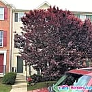 Lovely 3/3.5 Belcamp Townhouse Available 6/15 - Belcamp, MD 21017