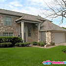 NEWLY LISTED! 4 Bedroom in Prime Location - Pearland, TX 77584