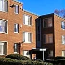 Langley Gardens - Silver Spring, Maryland 20903