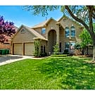 1820 Meyerwood Lane N, Flower Mound, TX, 75028 - Flower Mound, TX 75028