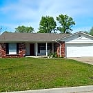 3 Bedroom 2 Bath Near 51st & Memorial - Tulsa, OK 74145
