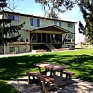 Almanor Apartments - Helena, MT 59601