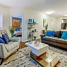 Residences at Brookline - Charlotte, NC 28216