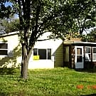 Remolded 2 bdrm Home - Leavenworth, KS 66048