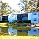Thickett Apartments - Mount Pleasant, SC 29464