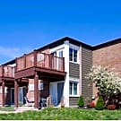 Hamburg Waterfront Studio Apartments - Hamburg, NY 14075