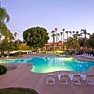 Lakeview At The Bay - Tempe, Arizona 85283