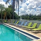 River Reach Apartments - Naples, Florida 34104