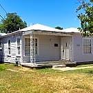 2 Bedroom, 1 Bath Home in Oak Cliff - Dallas, TX 75208