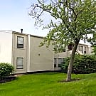 Lake Eden Apartments and Townhomes - Columbus, OH 43228