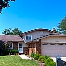 14834 S Cricketwood Drive - Homer Glen, IL 60491