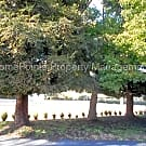 Great Landscaping ready to rent. - West Sacramento, CA 95605
