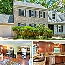 Family Friendly Community with Great Schools - Columbia, MD 21044