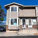 3 Bedroom 3 Bath Townhome in Briargate - Colorado Springs, CO 80920