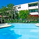 Woodland House Apartments - Woodland Hills, California 91367