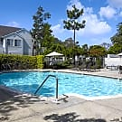 Colony Parc - Ventura, California 93003